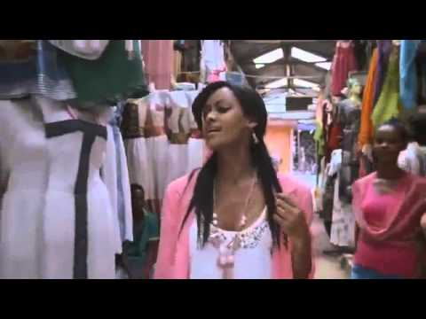 ABET   New BEST Ethiopian music 2013 Haile Roots and Ethio Girls Group   ABET