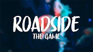 The Game - Roadside ft. Ed Sheeran (8D AUDIO)