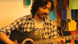 Nayan Bandhan - Pratick Paudel Ft. Upakar Pandey   New Nepali Acoustic Pop Song 2016