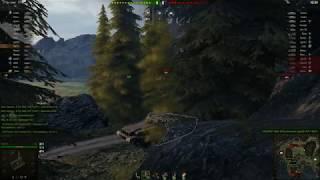 Т 62 А