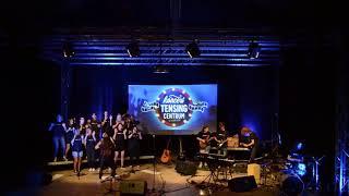 The Others (MIYAVI) - Koncert TenSing Centrum 16.06.2018