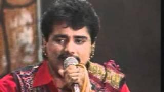 Duha Chhand_Religious_Dayrani Ramjhat-1