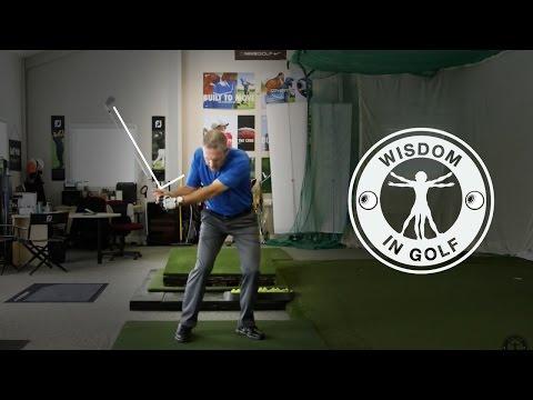 Ben Hogan's Real Golf Secret - Shawn Clement's Wisdom in Golf