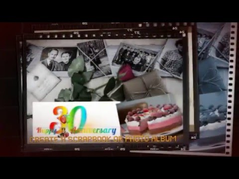 Amazing 50th Wedding Anniversary Gift ideas For Parents - http://goldenweddinganniversarygifts.com/