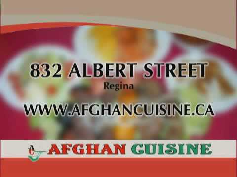 Central halal meat regina buzzpls com for Afghan cuisine regina