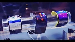 FOLDABLE SMARTPHONES | FUTURE UNFOLDED | NEXT GENERATION PHONES | 2019 | 2020 |
