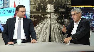 видео адвокат новокузнецк