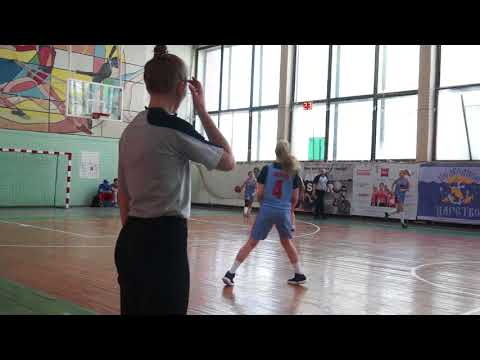 КБК - Вологда 2018.05.13