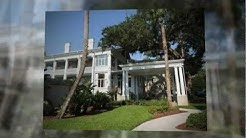 St. Augustine - Markland House   - Youtube