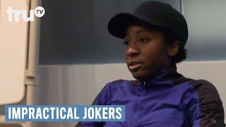 Video Impractical Jokers: Inside Jokes - The Magic Mirror download MP3, 3GP, MP4, WEBM, AVI, FLV Juli 2018