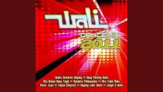 Download Emang Dasar (DJ Avo Rmx)