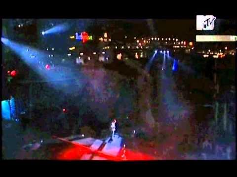 Limp Bizkit  Break Stuff  At Rock Am Ring 2001 HD