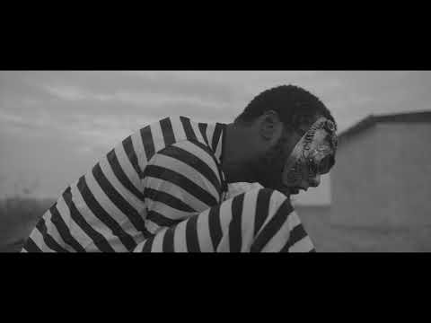 Burden's Song - Timothy Bloom Ft/ Maurice Brown and Frédéric Yonnet