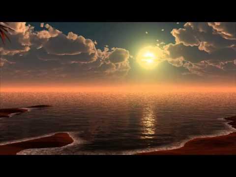 Richard Clayderman - Love Story (piano solo)