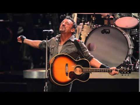 Bruce Springsteen |Houston, TX - 5/6/14| Full Show (Soundboard & Partial Video)