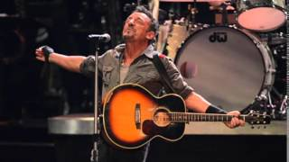 Bruce Springsteen |Houston, TX - 5/6/14| Full Show (Soundboard & Partial Video)