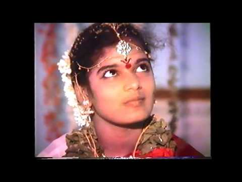 Amma Nanna Wedding Video