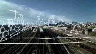 Z Animation 2010 Montage