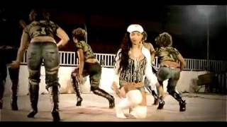 vuclip Lady Ponce - Ca là [www.afrogrooves.com]