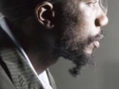 Seh Dem A Badman - Sizzla (Official Audio)