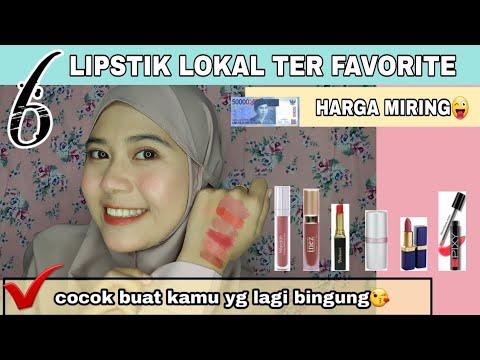 my-favorit-lipstik-produk-lokal-dengan-harga-murah