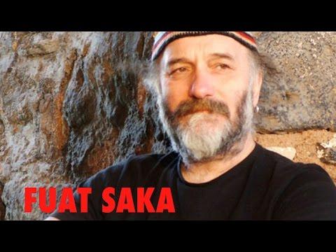 Fuat Saka - Düz [ Lazutlar 2008 © 2008 Kalan Müzik ]