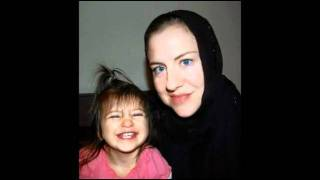 """Your Mother"" by Yusuf Islam & Children"