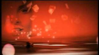 The Very Best of Enya - Share the Joy of Wish of Enya