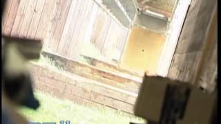 Beretta DT11 Fucile Sovrapposto da tiro - Competition O/U Shotgun