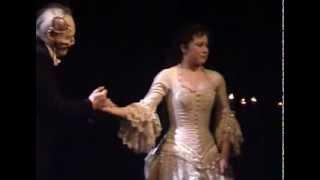 Down Once More - Final Lair - John Owen-Jones & Rachel Barrell
