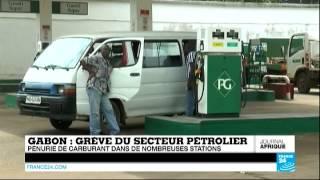 Manifestation au Bénin : les opposants réclament des élections