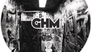 Two Me - GHM Mix [G-House] (Fractal System, Nicolau Marinho, Kyle Watson, Zatrominic...)