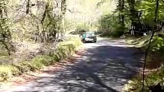 Video 2012 05 12 15 48 37