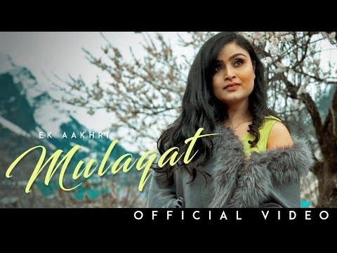 ek-aakhri-mulaqat---full-video-|-jharna-(official-video)-|-new-song-2019