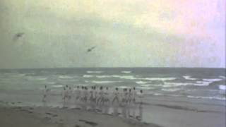 Chariots Of Fire Trailer 1981