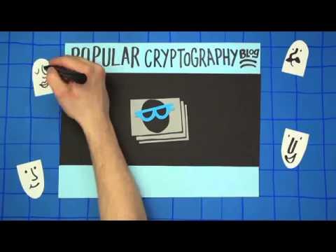 The guardian simplificando o bitcoin legendado youtube the guardian simplificando o bitcoin legendado ccuart Images