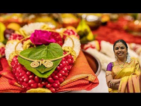 Ninne nammithi simhendramadhyamam sudha ragunathan mp3 song.
