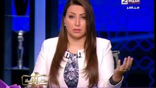 بالفيديو.. إيمان عز الدين مهاجمة «أردوغان»: «خليك في حالك ومالكش دعوة بالمنطقة»