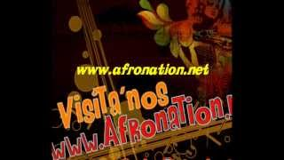Puto Prata - Muito Swagg feat Paul G