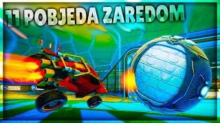 IZGUBILI SMO NAJBITNIJI GAME U ROCKET LEAGUE!! w/@MikiLauda