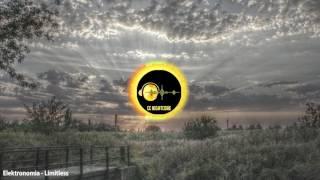 Elektronomia - Limitless [NCS Release] Remix