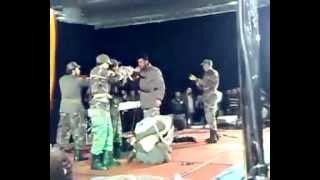 Video Türk Asker ve PKK Gerilla tiyatrosu.mp4 download MP3, 3GP, MP4, WEBM, AVI, FLV November 2018