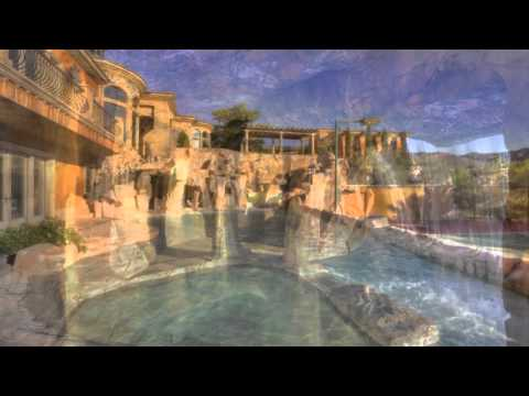 106 Stone Canyon Court, Boulder City, NV 89005