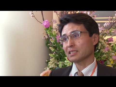 IFPMA 2017 Interview Series: Experts take on 9th Asia Regulatory Conference - Toshiyoshi Tominaga