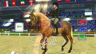 Kocham Konie 2 / My horse and me 2