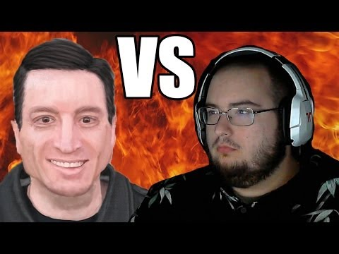 Woodysgamertag . WingsofRedemption - PKA Survival Trip Drama!