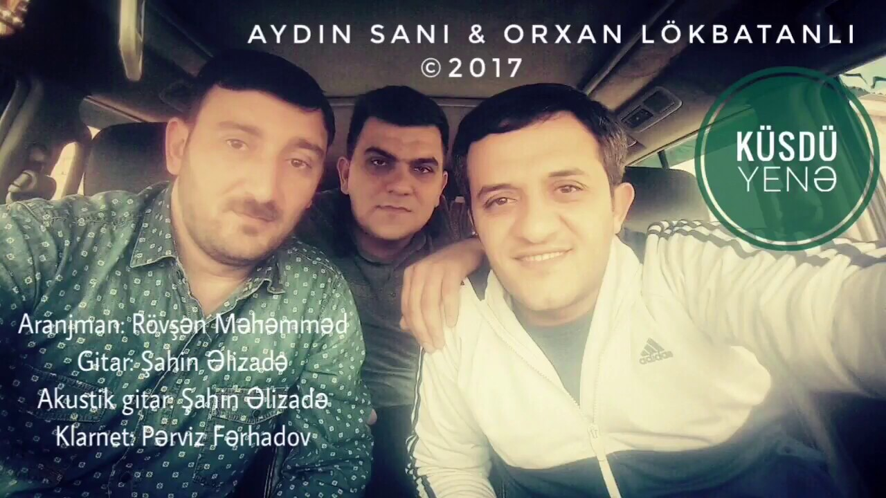 Orxan Lokbatanli Hardadi Yarim 2016 Mp3 Take Az Aznetdə ən