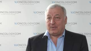 Addressing inefficiency in cancer care
