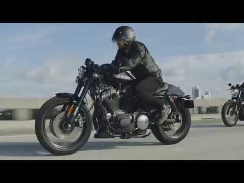 Empire Harley-Davidson® - Selling New and Used Harley