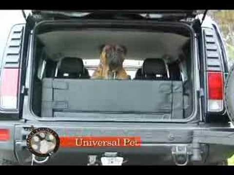 you-tube---pet-bed,-dog-bed-suv-pet-travel-from-ock9.com